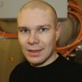 Vesa_Ruuskanen